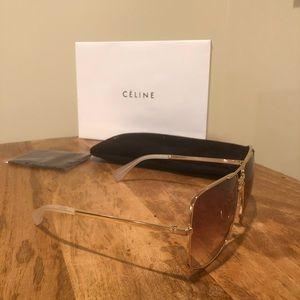 a1e707f82e55 Celine Accessories - Celine CL 41808